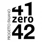 41zero42-logo