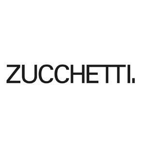 Rubinetteria Zucchetti Palermo