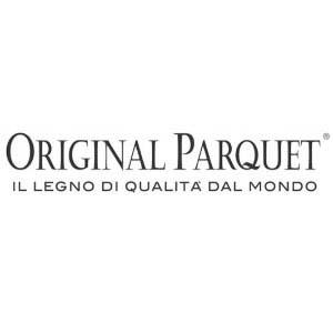 Original Parquet Palermo