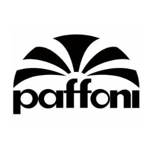 Rubinetteria Paffoni Palermo