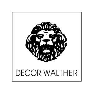 Arredo bagno Decor Walther Palermo