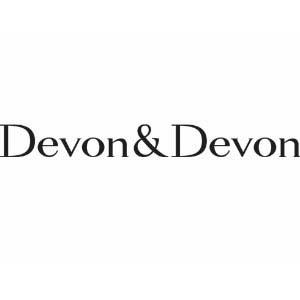 Lapidei Devon e Devon Palermo