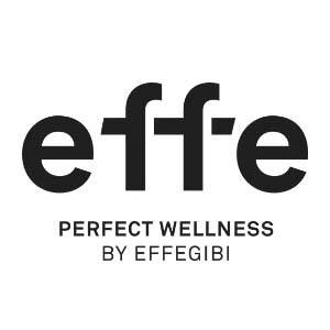 Wellness Effe Palermo
