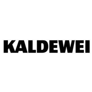 Arredo bagno Kaldewei Palermo