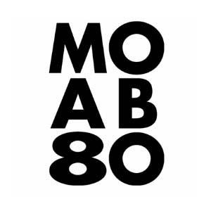 Arredo bagno Mabo80 Palermo