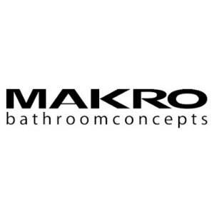 Arredo bagno Makro Palermo