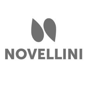 Arredo bagno Novellini Palermo