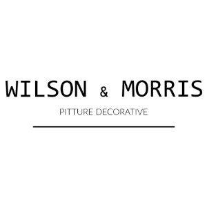 Colori e vernici Wilson & Morris Palermo