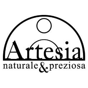 Materiali Naturali Artesi Palermo