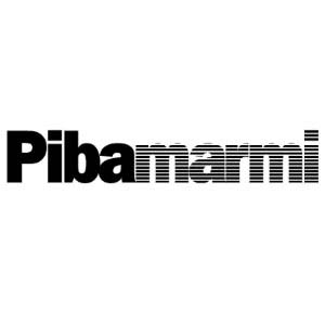 Materiali Naturali Pibamarmi Palermo
