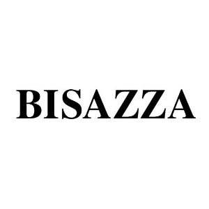 Mosaici Bisazza Palermo