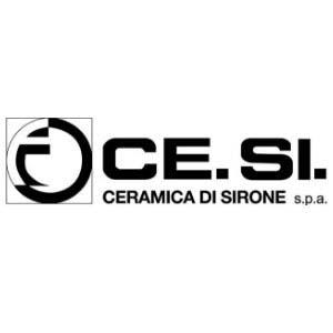 Ceramica e Gres CE.SI Palermo