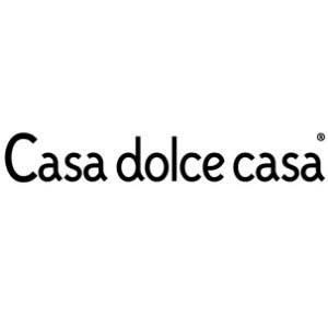 Ceramica e Gres Casa dolce casa Palermo