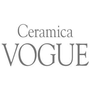 Ceramica e Gres Ceramica Vogue Palermo