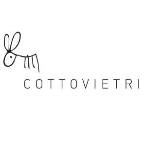 Ceramica e Gres Cottovietri Palermo