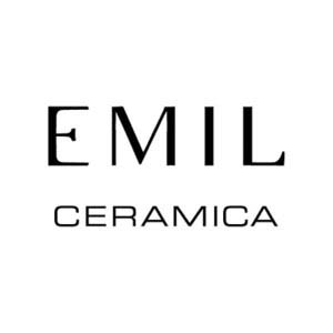 Ceramiche e Gres Emil Ceramica Palermo