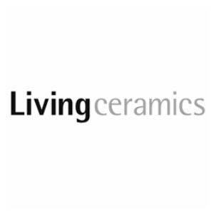 Ceramica e Gres Living Ceramics Palermo