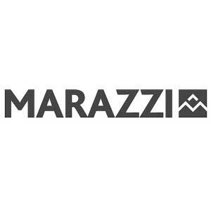 Ceramica e Gres Marazzi Palermo