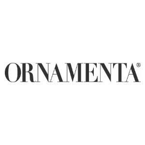 Ceramica e Gres  Ornamenta Palermo