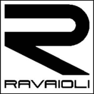 Pavimenti per Esterni Ravaioli Palermo