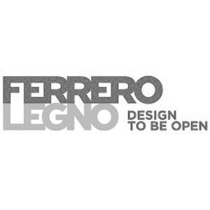Porte e Infissi Ferrero Legno Palermo