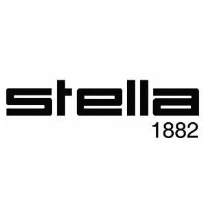 Rubinetteria Stella Palermo