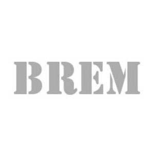 Termoarredo Brem Palermo