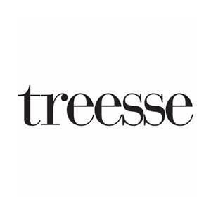 Wllness Treesse Palermo
