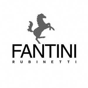 Rubinetteria Fantini Palermo